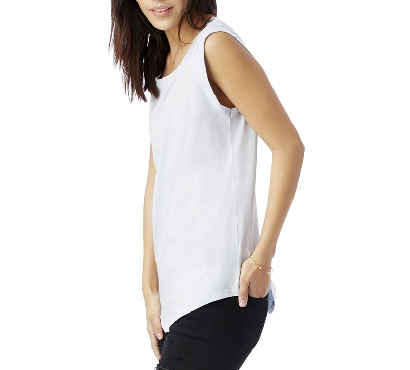 b4619a7d3 Dwight No Rep. Women's Cap Sleeve T-Shirt – Kairos Strength